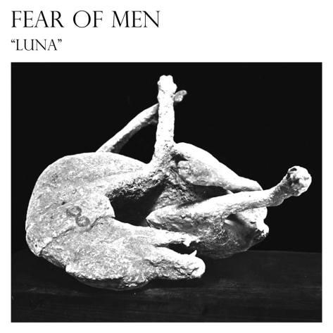 Fear of Men - Luna
