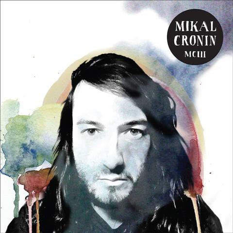 Mikal Cronin - 'MCIII'