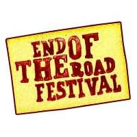 EOTR_logo