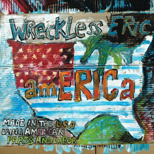 americawreckless