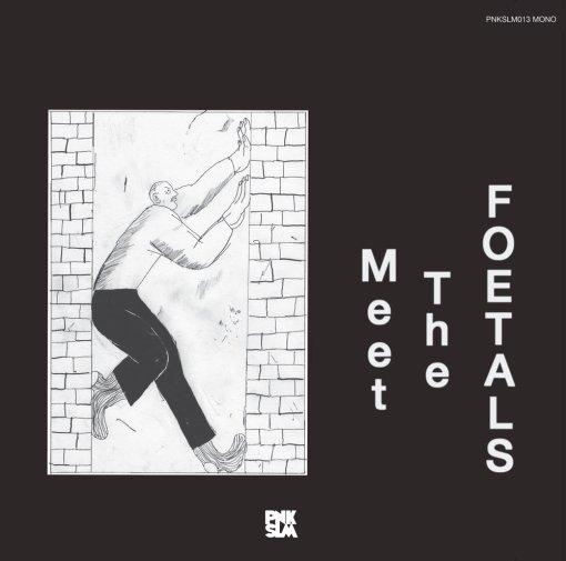 meetthefoetals