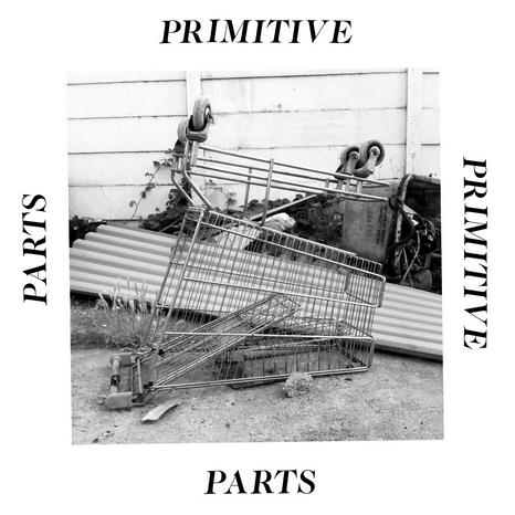 primitiveparts
