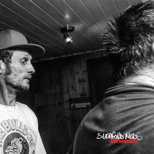 sleaford_mods_new_lp_front_big_1024x1024.jpg