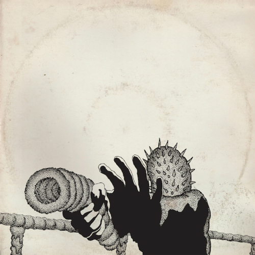 thee-oh-sees-mutilator-defeated-at-last-album-cover-art.jpg
