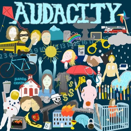 audacity-hypervessels