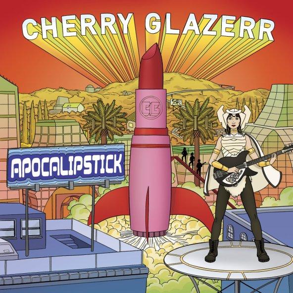 cherry-glazerr